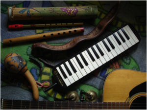 instrument_collection1