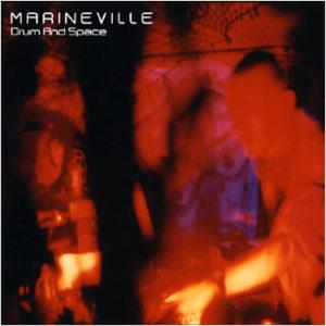 marineville-drumandspace