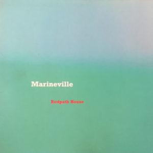 marineville-redpathhouse