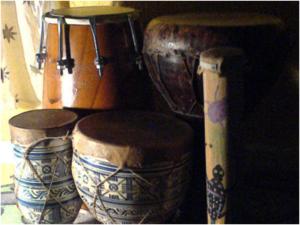 percussion3