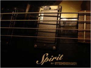 spiritbass2